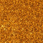 goldsparkle